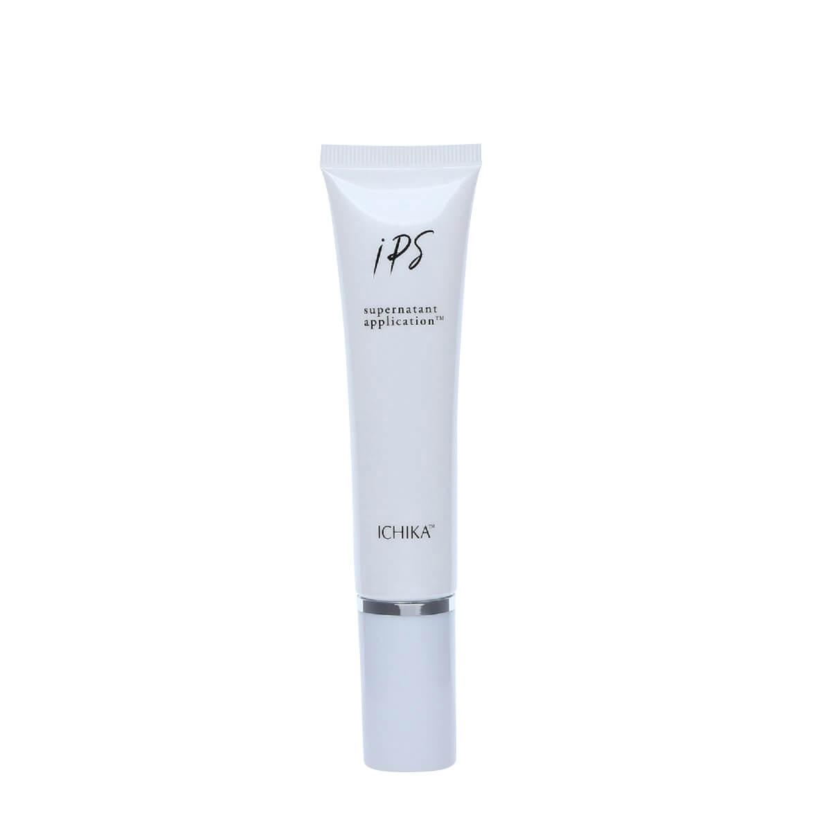 【ICHIKA化粧品】 iPS-SNA 美容クリーム〈5%〉【40ml】